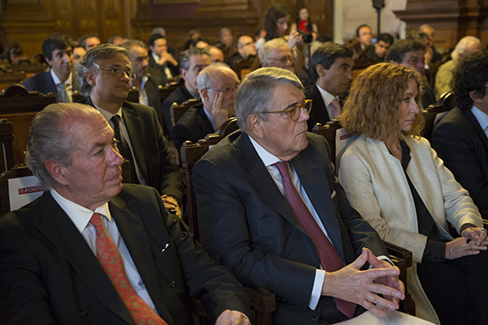 Apresentação Porto Executive Academy   MarianaSantos©