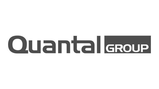 A Porto Executive Academy e o grupo Quantal assinaram um protocolo de cooperação