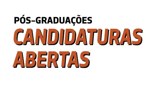 Candidaturas a Cursos da Porto Executive Academy