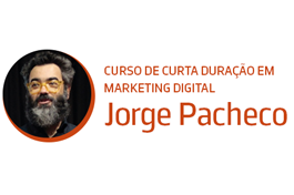 Entrevista com Diretor de curso de Marketing Digital
