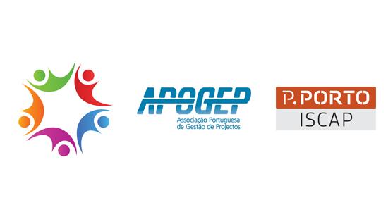 ISCAP assina protocolo de cooperação com Bright Academy e APOGEP