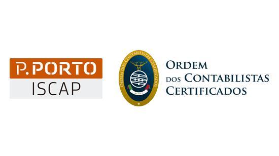 ISCAP integra lista de entidades reconhecidas pela OCC