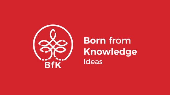 ISCAP | P.Porto representado na final da Born from Knowledge (BfK) Ideas