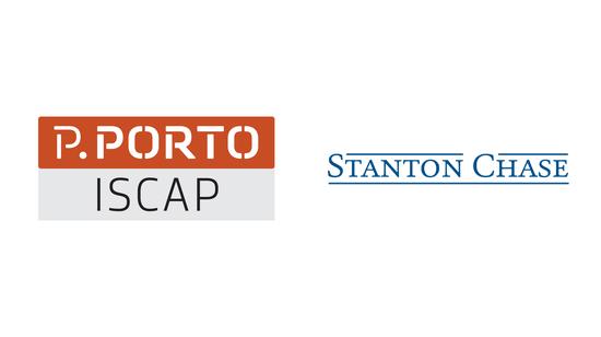 Assinado protocolo institucional com a Stanton Chase (Portugal)