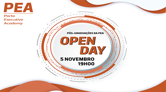 OPEN DAY PEA